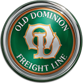 Homepage Old Dominion Employee Store